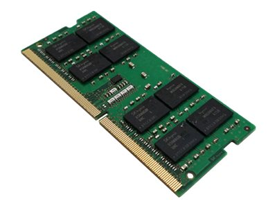16gb Pc4-19200 Ddr4 Memory for Hp Total Micro Z4Y86AA#ABA-TM