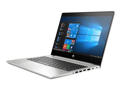 HP ProBook 14' I7-8565U 8GB 256GB Intel UHD Graphics 620 Windows 10 Pro 64-bit