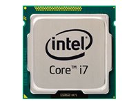 Intel® Core™ i7-3770 Processor - 3.4 GHz