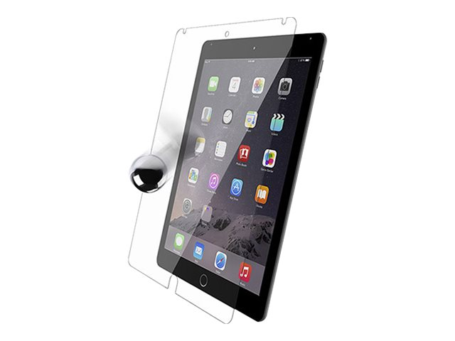 OtterBox Alpha - Pro Pack - screen protector for tablet