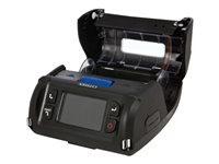 Citizen CMP-40L Label printer thermal paper  203 x 203 dpi up to 189 inch/min