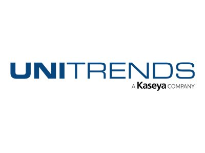 Unitrends Enterprise Backup (1 year)