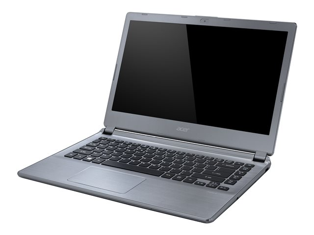 Acer Aspire V5-473 Intel Smart Connect Technology Linux