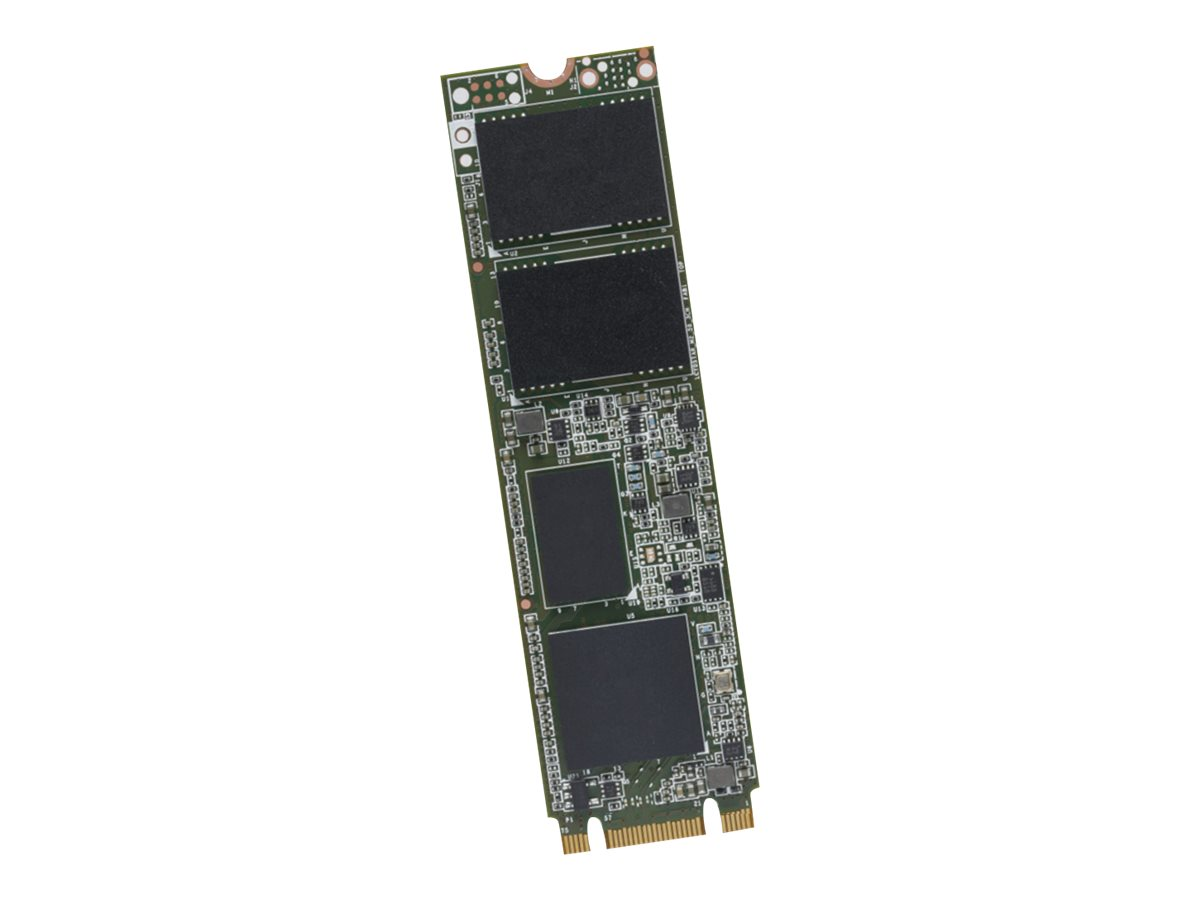 Intel Solid-State Drive 540S Series - solid state drive - 120 GB - SATA 6Gb/s -
