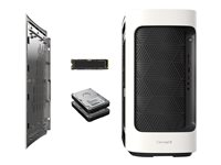 Acer ConceptD 300 CT300-51A - Tower