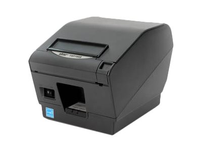 Star TSP 743IIL-24 - receipt printer - two-color (monochrome) - direct thermal