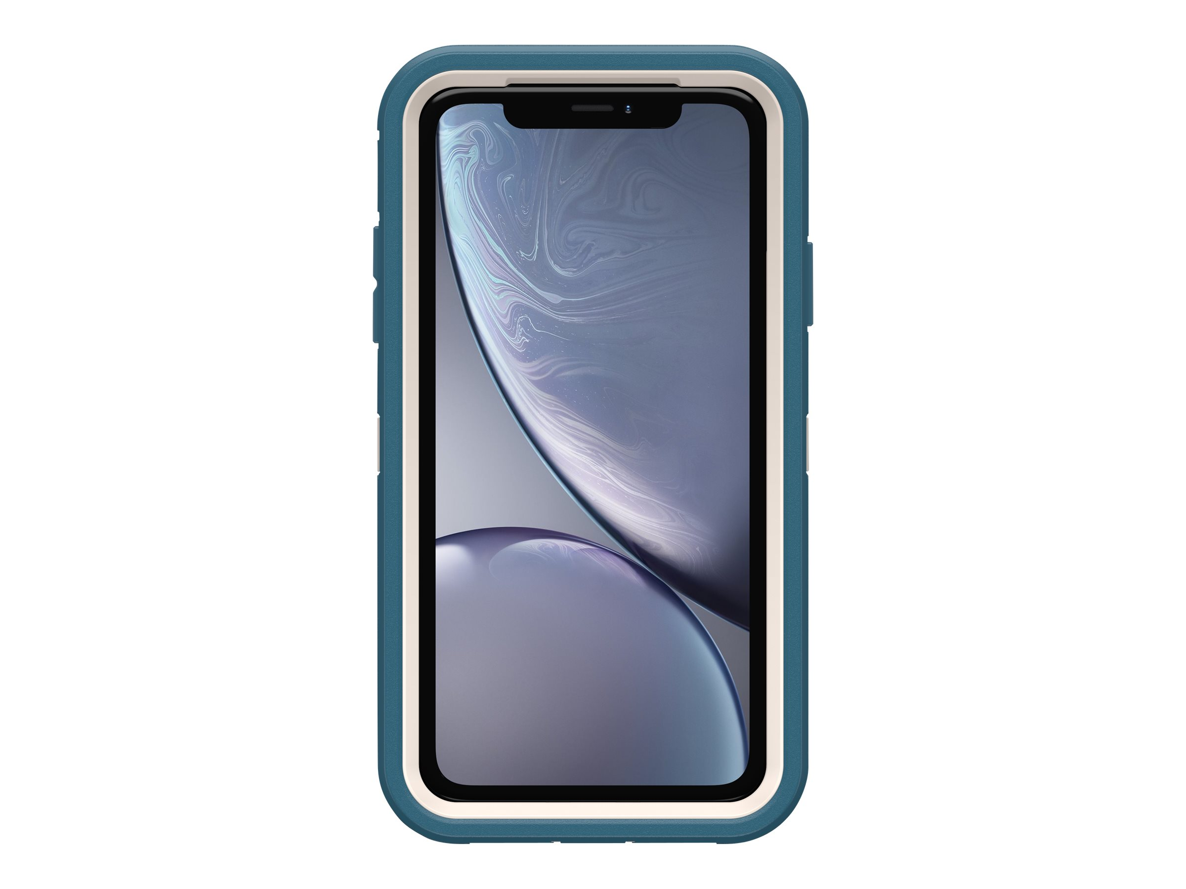OtterBox Defender Series Screenless Edition Case - back cover for cell phone