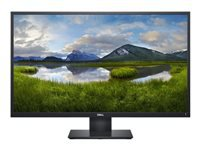 Dell E2720HS - LED monitor - 27