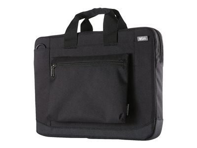STM Ace Cargo Notebook carrying case 11INCH 13INCH black