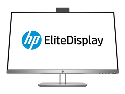 HP EliteDisplay E243d Docking (Voltage: AC 120/230 V (50/60 Hz)) main image