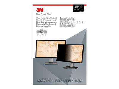 3M Privacy Filter for 24