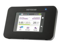 Picture of NETGEAR AirCard AC790 - mobile hotspot - 4G LTE (AC790-100EUS)