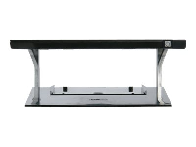 Dell TDSourcing CRT Monitor Stand - monitor stand