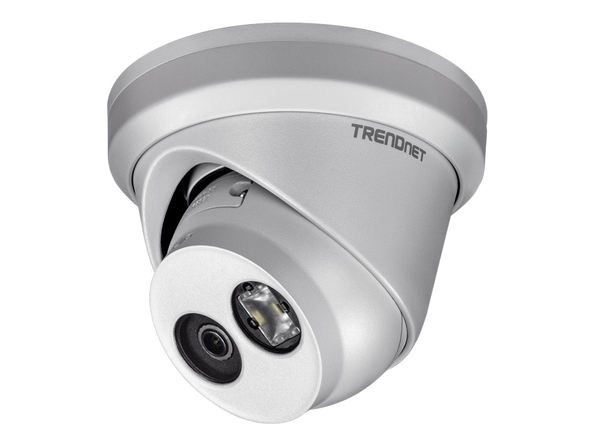 TRENDnet TV-IP323PI - network surveillance camera