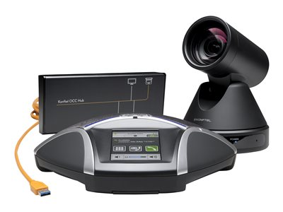 Konftel C5055Wx Video conferencing kit