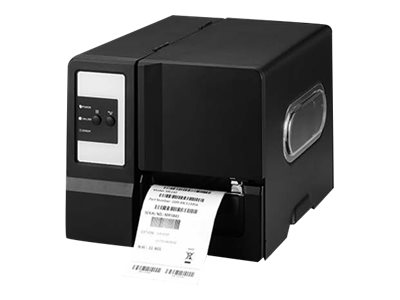 Advantech 96PR-152-US-I Label printer DT/TT Roll (4.65 in) 203 dpi up to 359.1 inch/min