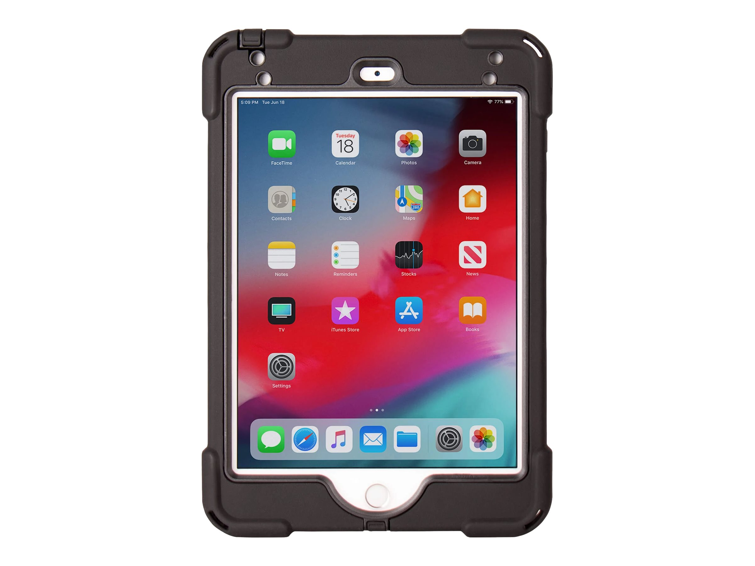 Joy aXtion Bold P-Series CWE402 - protective case for tablet