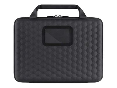 Belkin Air Protect Always-On Slim Case for Chromebooks and Laptops Notebook sleeve 11INCH