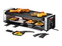 UNOLD 48735 Finesse - Raclettegrill/Grill