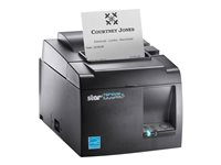 Star TSP143IIIW Receipt printer two-color (monochrome) thermal paper Roll (3.15 in)