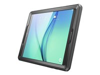 i-Blason Unicorn Beetle PRO Full Body Protective case for tablet rugged