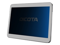 Picture of DICOTA Secret - screen privacy filter for tablet (D70126)