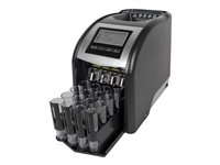 Royal Sovereign FS-44P Coin counter / sorter