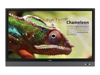 "Picture of BenQ RM5501K 55"" LED display (9H.F4RTK.DE2)"