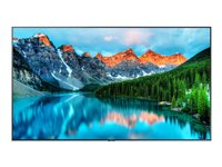"Samsung BE65T-H - 163.9 cm (65"") Diagonalklasse BET-H Series LED-TV"