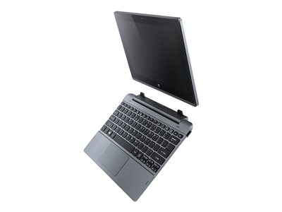 Acer One 10 S1002-12S0