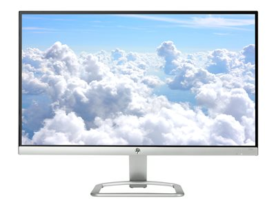 HP 23er LED monitor 23INCH (23INCH viewable) 1920 x 1080 Full HD (1080p) @ 60 Hz IPS