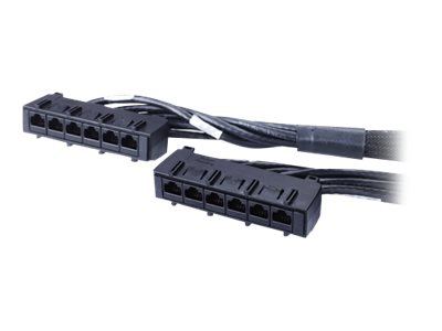 APC DATA DISTRIBUTION CABLE - CA...