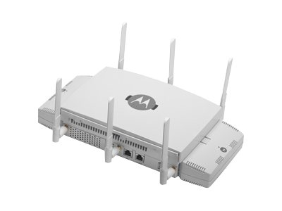 Extreme Networks AP 8132 Wireless access point Wi-Fi Dual Band