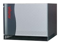 equal2new AVAYA G650 CARRIER WITH POWER