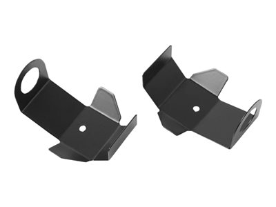 - Axle Guards for Axial Wraith AR60
