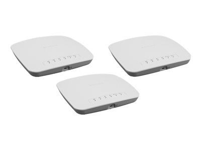 Business Wireless-AC Access Point WAC510