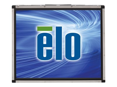 Elo Open-Frame Touchmonitors 1939L IntelliTouch Plus