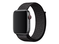 Apple 44mm Nike Sport Loop