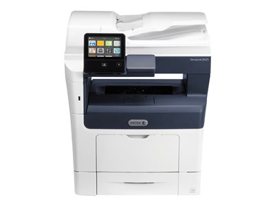 Xerox VersaLink B405DN Multifunction printer B/W laser Legal (8.5 in x 14 in) (original)
