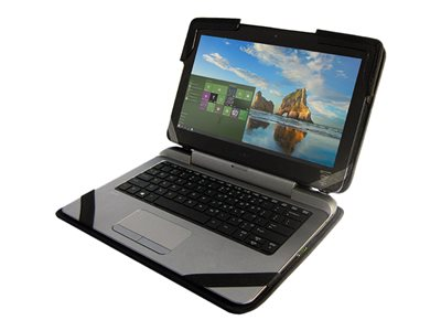 Moduflex Notebook carrying case