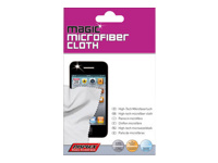 DISPLEX Magic Microfibre Cloth - Cleaning cloth