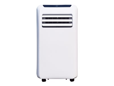 CCH YPF2-12C Air conditioner 8.9 EER white