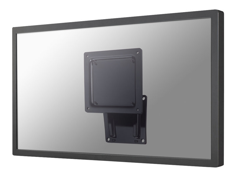 NewStar TV/Monitor Wall Mount (fixed) FPMA-W50 - montage mural