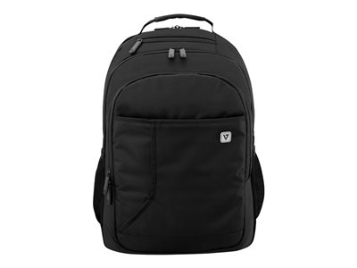 V7 Professional Laptop Backback Notebook carrying backpack 16INCH