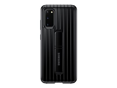 Samsung Protective Standing Cover EF-RG980