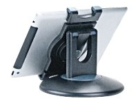 Aidata US-2002 Stand for tablet
