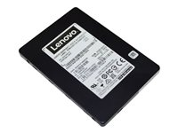 Lenovo ThinkSystem 5200 Entry - Solid state drive