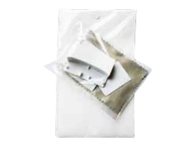 Ascom Screen protector for Myco SH1-ACAA