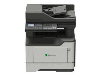 Lexmark MX610 MFP XPS v4 Driver Download