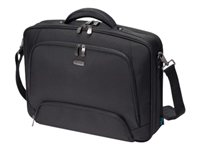 "DICOTA Multi Pro Laptop Bag 14.1"" - Notebook-Tasche"